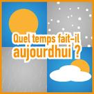 Rachat de crédit : ça recrute en Lorraine ! - LOR'Actu.fr | Rachat de crédits | Scoop.it