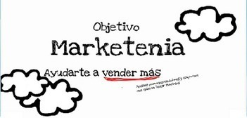 Marketenia: Community Manager Vs Content Curator | Vigilancia de contenidos. Social Media y todo lo relacionado con 2.0. | Scoop.it