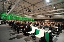NGOs walk out of UN climate talks in protest at lack of progress   Climate Finance   Scoop.it