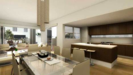 Supertech Sports Village: A luxury home for all | Supertech Ecovillage Noida Extension | Scoop.it