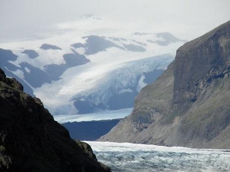 Sound Editing - Sounds from the Icelandic Interior | DESARTSONNANTS - CRÉATION SONORE ET ENVIRONNEMENT - ENVIRONMENTAL SOUND ART - PAYSAGES ET ECOLOGIE SONORE | Scoop.it