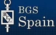 VII Evento Beta Gamma Sigma: 10 herramientas para montar tu negocio | Digital Innovation, Technology | Scoop.it