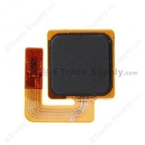 HTC One Max Fingerprint Sensor Flex Cable Ribbon Black - ETrade Supply | Other Spare Parts | Scoop.it
