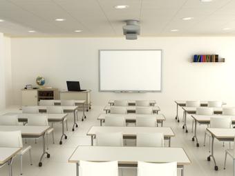 The Flipped Classroom - Blending ELearning with a Modern Classroom | Transformative online and blended teaching | Scoop.it