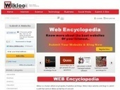 Submit your website free ofcost on wikioo encyclopedia | PressDot | Submit your website free ofcost on wikioo encyclopedia | Scoop.it
