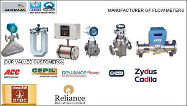 Best and high quality material  Air Flow meters in India   Addmas Measurement   Scoop.it