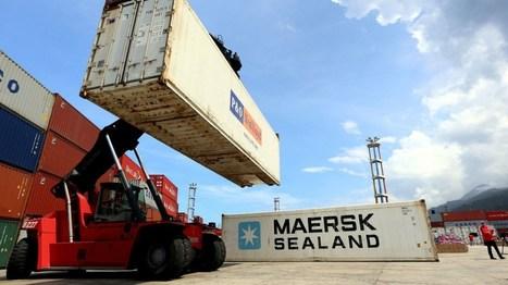 Aruba y Venezuela crean cámara de comercio e inversión | Algunos temas sobre el Caribe y Relaciones Internacionales | Scoop.it