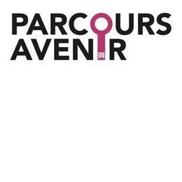 Parcours Avenir - Onisep | Orientation Arts Appliqués | Scoop.it