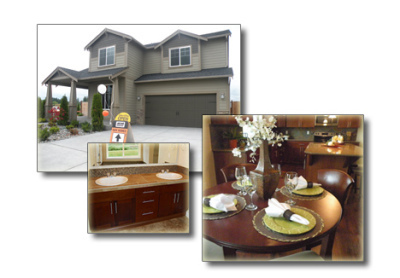 Looking for New Homes Near JBLM?  Come See Tahoma Terra inYelm! | New Homes Near JBLM - Military Housing, Decor and Lifestyle | Scoop.it