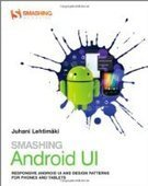 Smashing Android UI - Fox eBook | android | Scoop.it