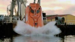 Les enjeux de la sécurité maritime | ARTE | STI2D - SII | Scoop.it