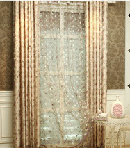 Vintage floral print curtains uk, red floral curtains | wedding dresses | Scoop.it