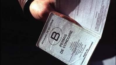 Bejaarde uit Anzegem rijdt al 34 jaar zonder rijbewijs | MaCuSa Sam | Scoop.it