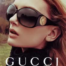 Gucci Sunglasses India | Buy Sunglasses Online | Scoop.it