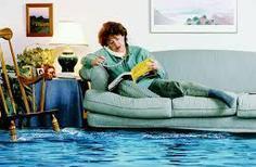 GOT WATER DAMAGE? It could affect your Health - Best Las Vegas Water Damage, Fire & Flood Restoration www.westsiderestoration.com | Water Damage Las Vegas by www.Westsiderestoration.com | Scoop.it