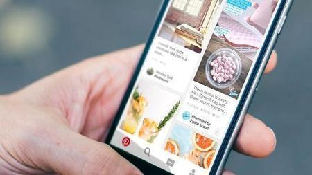 How Pinterest is building a revolution on photos, recipes and tutorials | Pinterest | Scoop.it