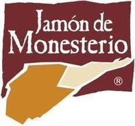 Monesterio presenta la programación del XXIV Día del Jamón en Badajoz   Lo mejor del ibérico   Scoop.it