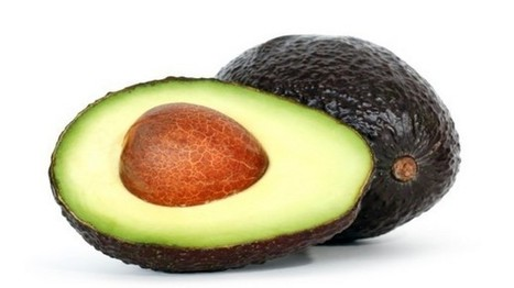 An avocado a day could help keep cholesterol at bay | Holistic Nutrition Health and Wellness | Scoop.it