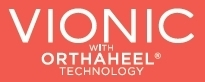 Vionic Shoes & Sandals by Orthaheel - Orthotic Shop | orthaheel | Scoop.it