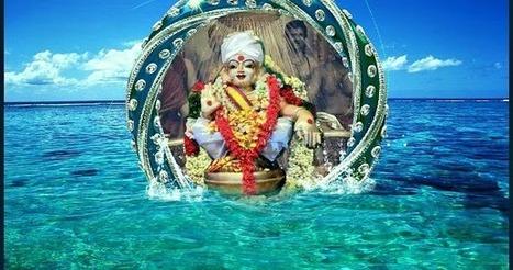 ANJU APPU: Nilaavin Oli Veesum, Ayyappan Thuthi lyrics Tamil - English, நிலாவின் ஒளி வீசும், ஐயப்பன் பக்தி துதி | DIVINE SONG | Scoop.it