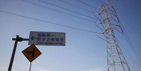 Le Japon a l'intention d'abandonner le nucléaire d'ici à 2030   Ecology view   Scoop.it