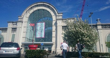 Serris Le centre commercial Val d'Europe va ouvrir tous les dimanches   Val d'Europe   Scoop.it