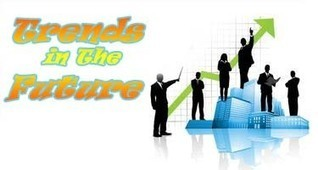 Future Trends To Be Watch In 2013 | Best Practices For Email Marketing And Affiliate Marketing | Scoop.it