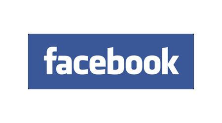 Allow Facebook comments on your Wordpress blog   FreakyWorld   FreakyWorld   Scoop.it