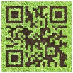 Beautiful QR Codes - QR Code Generator | QR-Codes | Scoop.it