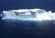 Différer l'action augmente les coûts du changement climatique | L ... | CHANGEMENT CLIMATIQUE  CLIMATE CHANGE | Scoop.it