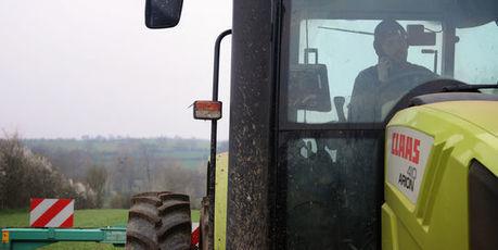 L'agroécologie est-elle l'avenir de l'agriculture française ? | l'AEI agriculture ecologiquement intensive | Scoop.it