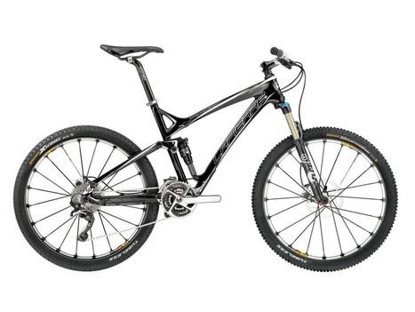 LAPIERRE X-FLOW 912 MOUNTAIN BIKE 2012 - FULL SUSPENSION MTB | Zilla Bike Store | Scoop.it
