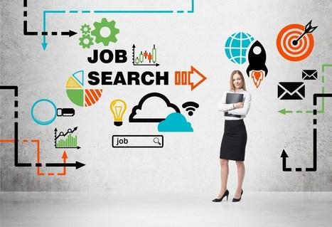 Le recrutement c'est du marketing et de l'expérience candidat | Recrutement du futur | Scoop.it