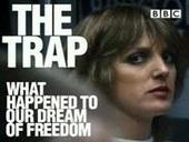 Watch free documentary films online | Chockadoc.com | TEFSS | Scoop.it