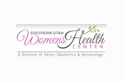 Combining the Best Healthcare Facilities with Innovative Technology, Expertise and Care with Compassion | Southern Utah Women's Health Center, P.C | Scoop.it