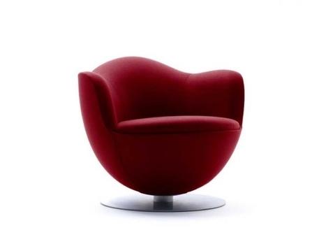Les pièces fortes du Salon du Design de Milan - Le Nouvel Observateur   F A I R E   Scoop.it