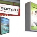 Know about the Best Illuminated Signage by Auckland Display Signs   Display Signs   Scoop.it