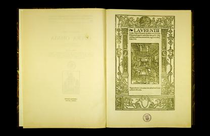 Home - Imago Historiae: Biblioteca degli storici italiani dell'Umanesimo e del Rinascimento   History, Geography and new technologies   Scoop.it