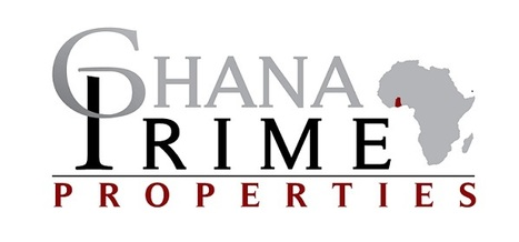 Dreamclassified site in | Free classified, post Free ads, Pets, Cars, Jobs, Real Estate | Ghana Prime Properties | Scoop.it