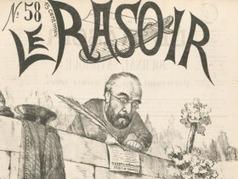 Le Rasoir   Bibliothèques ULg   Numérisation & Patrimoine - ULg Library   Scoop.it