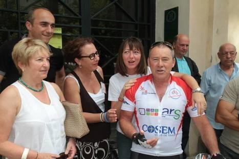 La semaine de prévention du diabète s'est terminée samedi à Ajaccio | ADC | Scoop.it