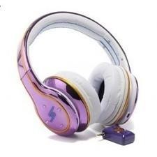 Monster Beats Studio Electroplating Colorware On Sale | cheap beats dr dre outlet | Scoop.it