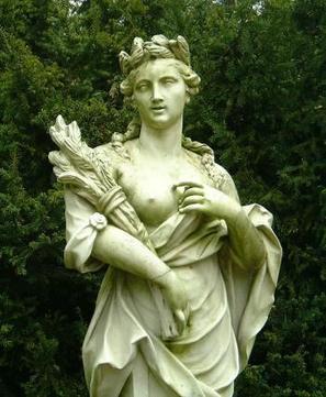 Los Himnos Homéricos | Griego clásico | Scoop.it