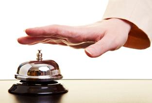 Les conciergeries d'entreprise | Conciergeries | Scoop.it