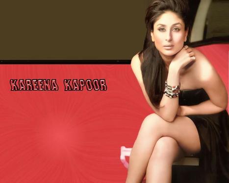 صور كارينا كابور 2013 - الممثلة الهندية كارينا كابور 2013 | منتديات مافوريفر - مشاهدة أفلام هندى اون لاين | Scoop.it