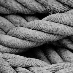 L'@bécédaire de la rédaction web - indexel | Curation : quoi de neuf autour du marketing digital ? | Scoop.it