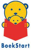 BoekStart   Educatief bibliotheekwerk bieb010   Boekstart   Scoop.it