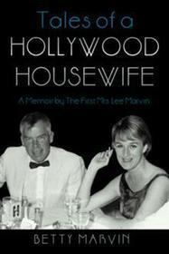 iUniverse Tales of a Hollywood Housewife is a tour de forc | iUniverse Blog | Scoop.it