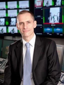 "Eurosport debutta in tv negli Stati Uniti su Velocity | Il Bloggatore Televisione | ""Eurosport on Velocity"" Agreement between Eurosport and Discovery Communications | Scoop.it"