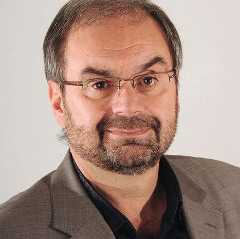 L'invité - François Chérèque | Soutien aux sans-abri | Scoop.it